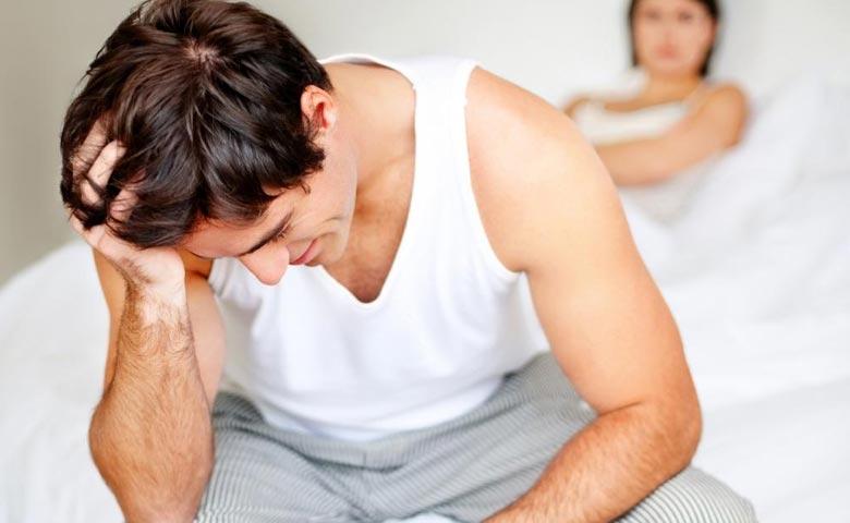精氨酸的作用与功效,男性吃真的能提高性功能吗?